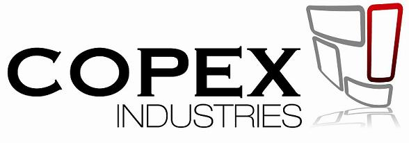 Copex Indutries Inc